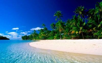 лучшие-пляжи