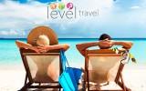 Level.Travel