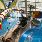 аквапарк-Мореон-2